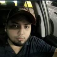 sergiod492's profile photo