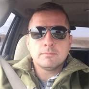 johnsonterry3434's profile photo