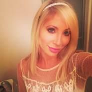 jessie909's profile photo