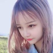 user_rv62835's profile photo