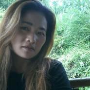 user_psgk06839's profile photo