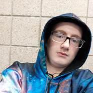 matthew_j_farrell212's profile photo