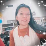 anaa3265's profile photo