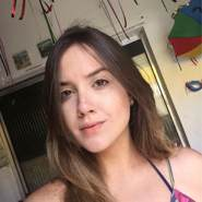 stephanie1370's profile photo