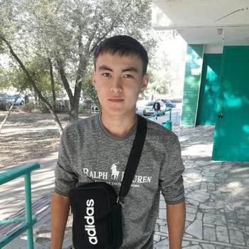 user_tyi3526_Primorskiy Kray_Egyedülálló_Férfi