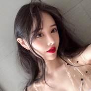xiaobo3's profile photo