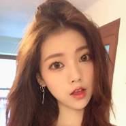 fairy645's profile photo