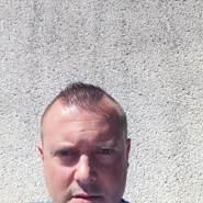 sebastienlesure's profile photo