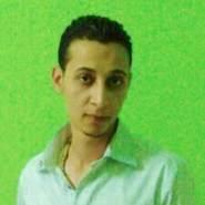 ahmed93fathy's profile photo