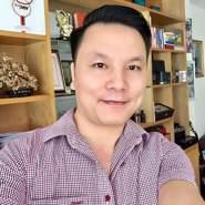 wang4562's profile photo