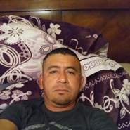 favior33's profile photo