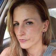 saraht154's profile photo
