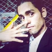 angelm1936's profile photo
