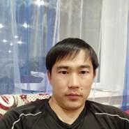 jandarbekj's profile photo