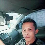 fendia47's profile photo
