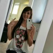 gandhiregina's profile photo