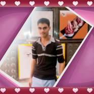 hshamalaqily93's profile photo