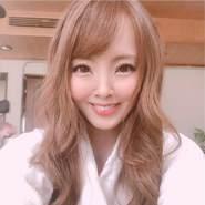 katheryn_8's profile photo