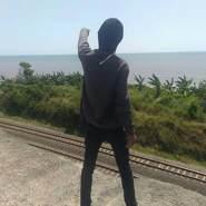 deni0195's profile photo