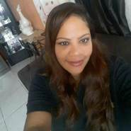 jazminb40's profile photo