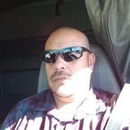 erikn7326's profile photo