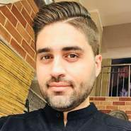 MehdiB1982's profile photo