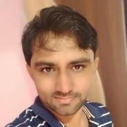 jigneshubhadiya's profile photo