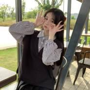 user_id5871's profile photo