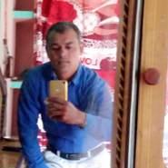 ravinderj11's profile photo