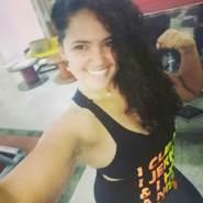 veronicab214's profile photo