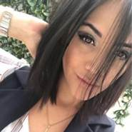 alexis_rosemary01's profile photo