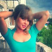 fgftudcxdwigtyty's profile photo