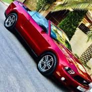 abdenadeb400's profile photo