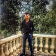 eliko025's profile photo