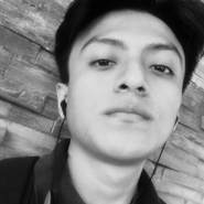 geovani29's profile photo