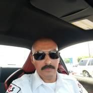 fernando5470's profile photo