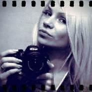 isdejason's profile photo