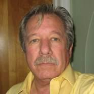 johnv425's profile photo