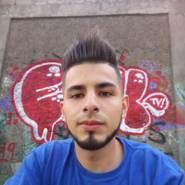Dhaniielg's profile photo