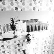 mohamedm8099's profile photo