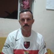 mulln481's profile photo