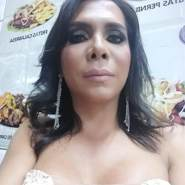leandraj1's profile photo