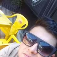 gum854's profile photo