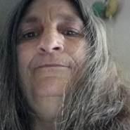 colleenw7's profile photo