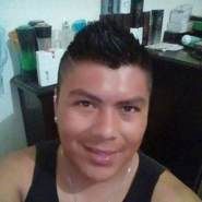 vasquezvasquezjuanjo's profile photo