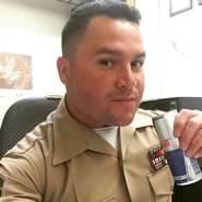 johnson_bodette788's profile photo