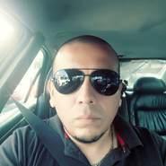rrafaelv's profile photo