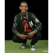 johjoh576's profile photo