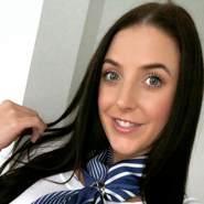 emilyj110's profile photo