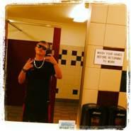 brandon1713's profile photo